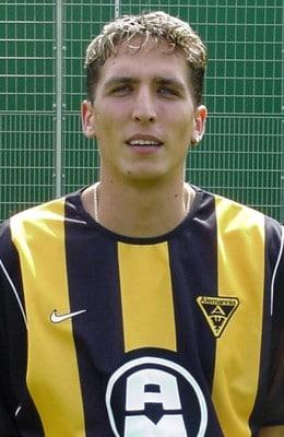 Ivica Grlic
