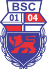 Vereinswappen Bonner SC