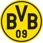 Vereinswappen Borussia Dortmund II