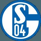 Vereinswappen FC Schalke 04 II