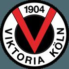 Vereinswappen FC Viktoria Köln