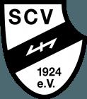 Vereinswappen SC Verl