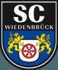 Vereinswappen SC Wiedenbrück