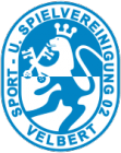 Vereinswappen SSVg Velbert 02