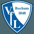 Vereinswappen VfL Bochum