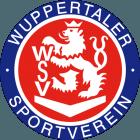 Vereinswappen Wuppertaler SV
